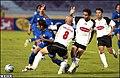 Esteghlal FC vs Saba Battery FC, 2 September 2005 - 04.jpg