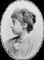 Esther Emilia Léontine Kjerner - from Svenskt Porträttgalleri XX.png