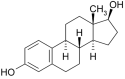 östrogen i öl
