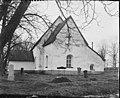 Estuna kyrka - KMB - 16000200115878.jpg