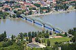 Esztergom légi fotó 9.jpg