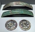 Età del ferro preromana, cintura per donna, 700-600 ac ca., da gurzelen und neuenegger 01.JPG