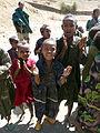Ethiopie-Ecoliers Tigray (3).jpg