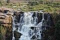 Ethipothala Falls1.jpg