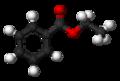 Ethyl-benzoate-3D-balls.png