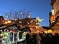 Ettlinger Sternlesmarkt - panoramio.jpg