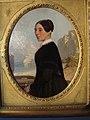 Eugène Le Poitevin - Portrait de Césaire Blanquet.jpg