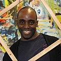 Eugene Ankomah.jpg