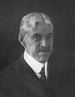 Eugene P. Bicknell American botanist and ornithologist