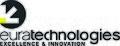 Euratechnologies lille incubateur startup.jpg