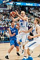 EuroBasket 2017 Finland vs Iceland 78.jpg