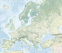 Europe natural laea location map.jpg