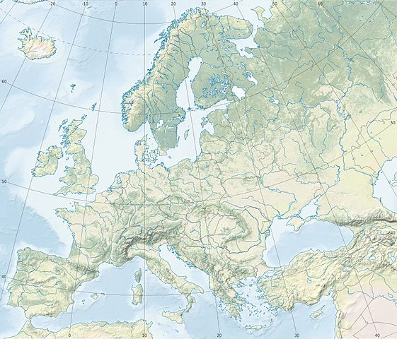 Datei:Europe natural laea location map.jpg