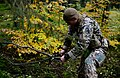 European Best Sniper Squad Competition 2016 Day 3 161025-A-UK263-003.jpg