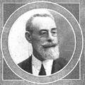 Eusebio Corominas.png