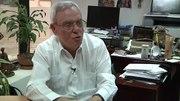 File:Eusebio Leal - Un anno di progressi molto positivi per Cuba - ora anche il mondo si apre a Cuba 06.webm