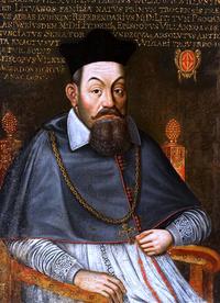 Eustachy Wołłowicz (bishop).PNG