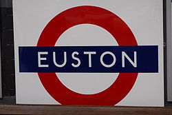Euston (90595586) (2).jpg