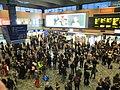 Euston station (25062035490).jpg