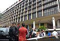 Evacuação de prédio em Brasília.jpg