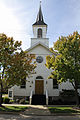 Evangelical Reformed Church 2.jpg