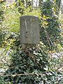 Evangelický hřbitov ve Strašnicích 61.jpg