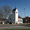 Evangelische Kirche Ahaus.jpg