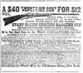 Evans Repeating Rifle Co ad - feat TJ.png