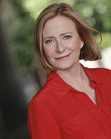 Eve Plumb Official Headshot 2012.jpg