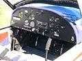 Evektor-Aerotechnik Sportstar C-ILUV 07.JPG