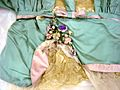 Evening dress MET 1979.569.4 d1.jpg
