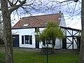 Evere-Geuzenberg-BILD1612.JPG