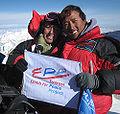 Everest Peace Project - Namgyal tonya summit500.jpg