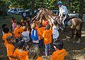 Every Kid In A Park Rock Creek Park 31 (21445800876).jpg