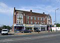 Ewell Road shops - geograph.org.uk - 1457384.jpg