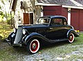 Example of 1934 Terraplane K-model Coupe.jpg