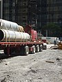 Excavation at the NE corner of Scott and Wellington, 2014 05 30 (28).JPG - panoramio.jpg