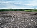 Excavations at Binchester - geograph.org.uk - 1396679.jpg