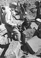 Excavations at Faras 005.jpg