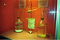 Exhibit - How Things Work Gallery - BITM - Calcutta 2000 079.JPG