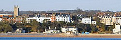 Exmouth from Dawlish Warren.jpg