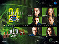 Expedition 24 Matrix crew poster.jpg
