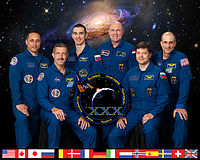 Expedition 30 crew portrait.jpg