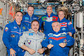Expedition 36 in-flight crew portrait.jpg