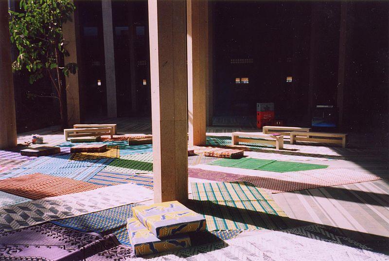 File:Expo-internazionale-tappeti.JPG