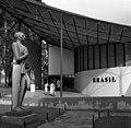 Expo58 Brasil.jpg