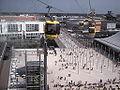 Expo 2000 Hannover Bild011.jpg