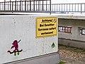 Exponierte Lage, Universität Konstanz.jpg