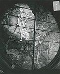 Expulsion from Eden stained glass (Salt Lake Temple).jpg