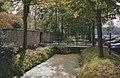Exterieur ommuring kloostercomplex - Berkel-Enschot - 20001209 - RCE.jpg